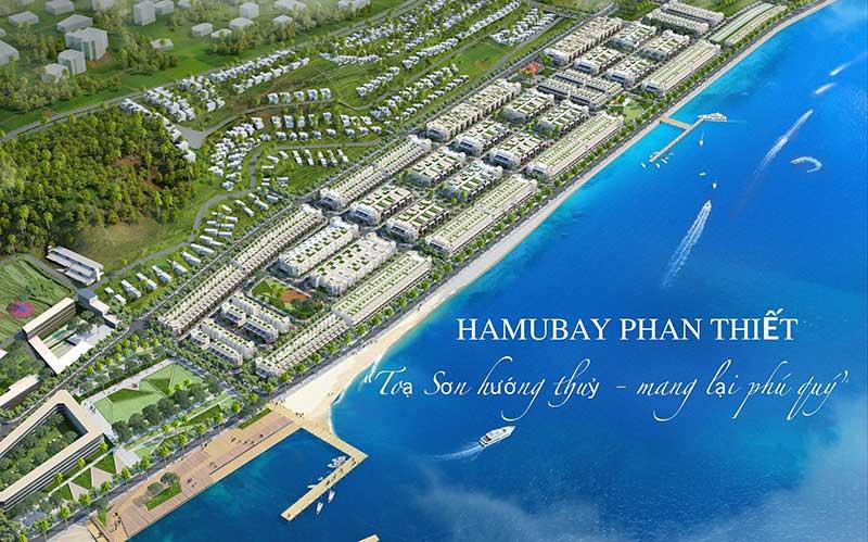 Hamubay Phan Thiết